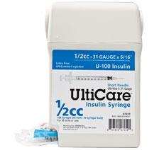 viagra dapoxetine generic