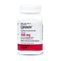 ciprofloxacin hcl 500 mg for uti