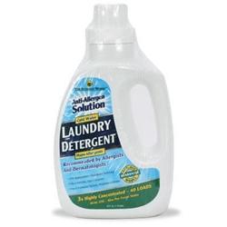 Anti Allergen Laundry Detergent Medi Vet